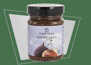 marmelada fig