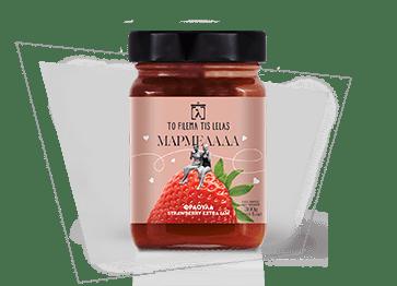 marmelada-fraoula-NEW