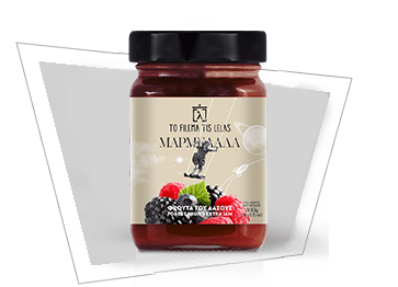 marmelada-frouta-dasous-NEW