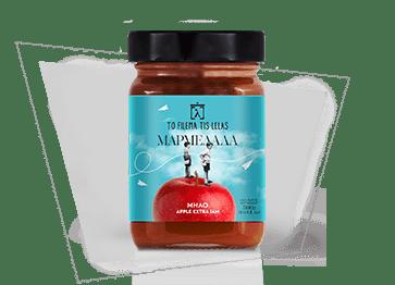 marmelada-milo-NEW