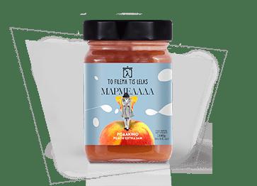 marmelada-rodakino-NEW