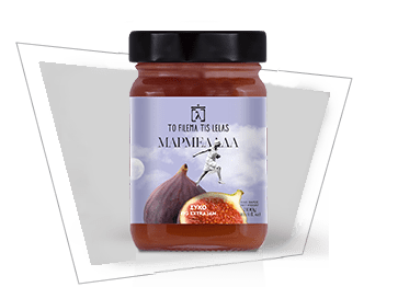 marmelada-syko-NEW