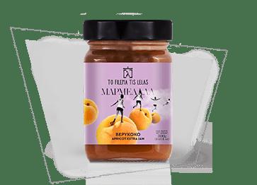 marmelada-verikoko-NEW