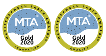 mta-awards-2020