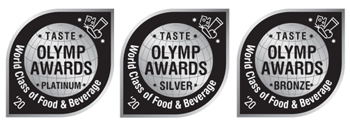 taste-olymp-awards-2020