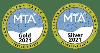 mta-awards-2021-img-1