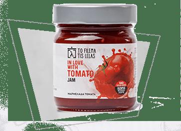 jam-tomato-new
